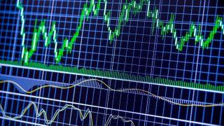 Χ.Α.: Ο τραπεζικός κλάδος πρωταγωνιστεί στις αποδόσεις