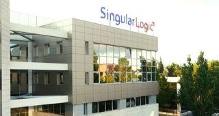 MIG: Στις 11 Ιανουαρίου 2021 μεταβιβάζεται η SingularLogic στην Epsilon Net και την Space Hellas