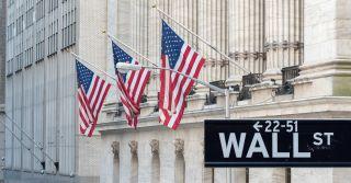 Τα στοιχεία για την απασχόληση «ρίχνουν» τη Wall Street