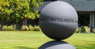 Η Mytilineos καθιερώνεται διεθνώς στην ενεργειακή αξιοποίηση απορριμμάτων