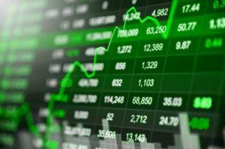 Δυναμικό «μπάσιμο» στο Δεκέμβριο για τα ασιατικά χρηματιστήρια