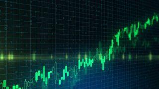 Τα κέρδη της Wall Street... μεταφέρονται στις ευρωαγορές