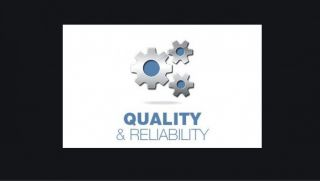 Quality & Reliability: Αυξήθηκε κατά 17,5% ο τζίρος στο 9μηνο