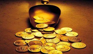 Πόσες εκατομμύρια χρυσές λίρες ρευστοποίησαν οι Έλληνες την 19ετία (2002-2020)
