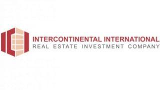 Intercontinental International: Μνημόνιο συναντίληψης για εξαγορά ακινήτου αντί 12 εκατ.