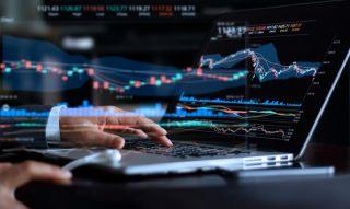 Πιέσεις στις ευρωαγορές από εξορυκτικό και τεχνολογικό κλάδο