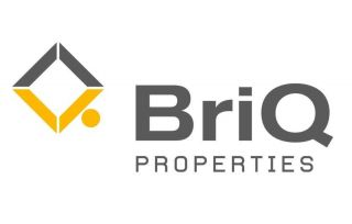 BriQ Properties: 100,4 εκατ. ευρώ η αποτίμηση των 28 ακινήτων