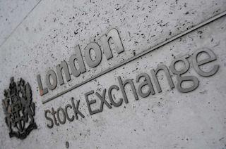 Στάση αναμονής για τους επενδυτές στα ευρωπαϊκά χρηματιστήρια