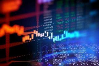 Προσεκτικές κινήσεις στα ευρωπαϊκά χρηματιστήρια