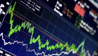 Πειραιώς ΑΕΠΕΥ: Πρωτιά στις χρηματιστηριακές το πρώτο δίμηνο του 2021