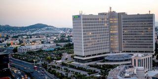 ΟΤΕ: Επαναγορά έως 30 εκατ. ιδίων μετοχών μέχρι το 2022