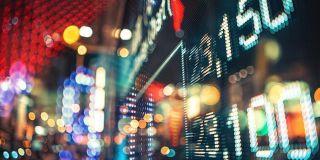 Απώλειες άνω του 1% στα κυριότερα ευρωπαϊκά χρηματιστήρια