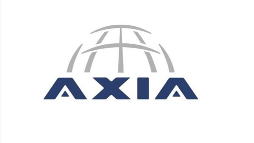 h-axia-χρηματοοικονομικός-σύμβουλος-της-alpha-bank-για-την-πώληση-cepal-–-χαρτοφυλακίου-galaxy
