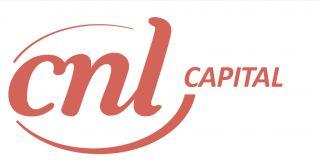 CNL Capital: Κέρδη έναντι ζημιών το α' εξάμηνο του 2021