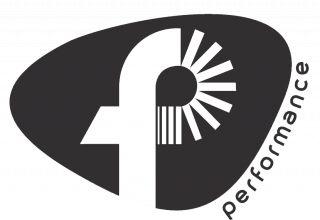 Performance: Το ZAITECH Fund μεταβίβασε το ποσοστό επί της εταιρείας