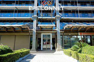 Epsilon Net: Έκτακτη ΓΣ για split της μετοχής