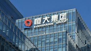 Σε χαμηλό 11 μηνών το Χονγκ Κονγκ-Διψήφια πτώση της Evergrande