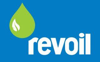Revoil: Αυξήθηκαν κατά 9,84% τα κέρδη προ φόρων στο α'εξάμηνο