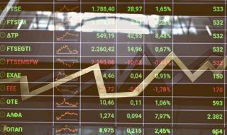 Χρηματιστήριο: Κρίσιμες οι επόμενες συνεδριάσεις
