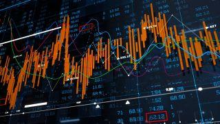 Θετικό κλίμα στις ευρωπαϊκές αγορές μετά τις ανακοινώσεις της Fed