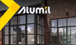 Alumil: Αύξηση κερδοφορίας το α' εξάμηνο του 2021