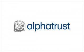 Το νέο ΔΣ της Alpha Trust