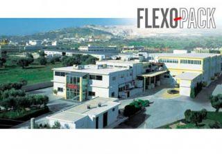 Flexopack: Καθαρά κέρδη 4,3 εκατ. ευρώ το α' εξάμηνο