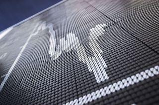 Μικτές τάσεις στις ευρωαγορές με το «βλέμμα» στις ΗΠΑ