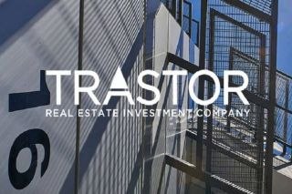 Trastor: Πώληση ορόφου γραφείων στη Μεσογείων έναντι €1,6 εκατ.