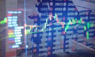 ΤτΕ: Η κατάταξη των Βασικών Διαπραγματευτών της αγοράς