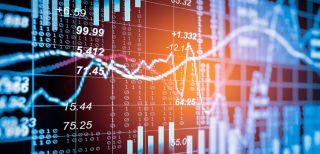 Σε άνοδο οι ευρωαγορές, ενόψει Fed