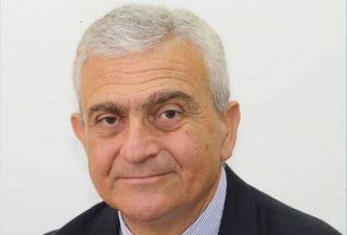 Εισαγόμενες αναταράξεις στο ελληνικό χρηματιστήριο