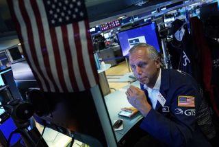 Επανήλθε στα θετικά πρόσημα η Wall Street-Στο επίκεντρο η Fed