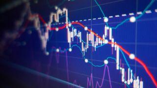 Προβληματισμός στις ευρωπαϊκές και τις ασιατικές αγορές